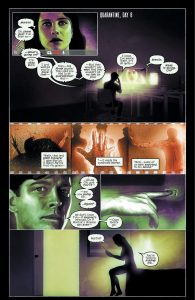 Fly_02-pr-page-003
