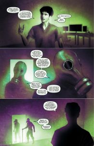 Fly_02-pr-page-004