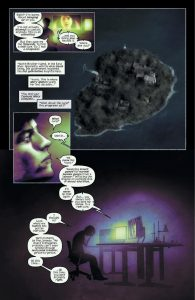 Fly_02-pr-page-005