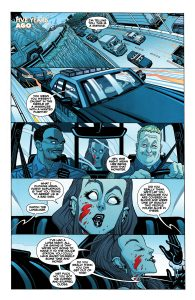 LegacyLutherStrode01_Preview_Page7