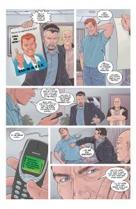 OneHitWonder05_Preview_Page2