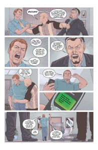 OneHitWonder05_Preview_Page3
