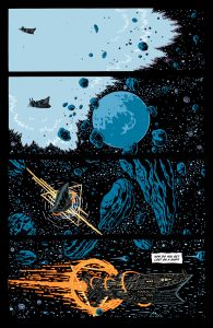 SouthernCross02_Preview_Page