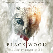Blackwood Soundtrack Arrives on iTunes