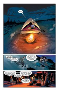 Birthright07_Preview_Page2
