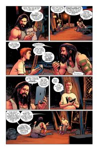 Birthright07_Preview_Page3