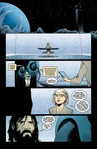 Copperhead07_Preview_Page