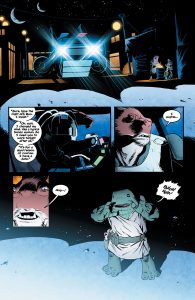 Copperhead07_Preview_Page2