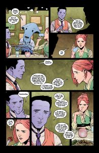 Copperhead07_Preview_Page5