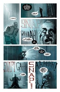 Cowl10_Preview_Page4