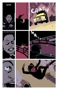 DeadlyClass13_Preview_Page2