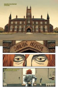 Injection01_Preview_Page
