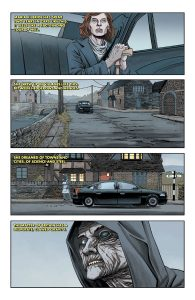 Injection01_Preview_Page14