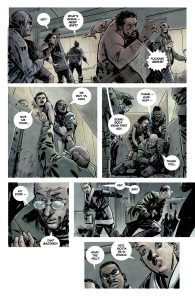 InvisibleRepublic03_Preview_Page4