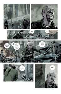 InvisibleRepublic03_Preview_Page5