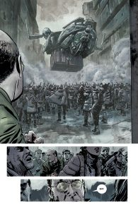 InvisibleRepublic03_Preview_Page6