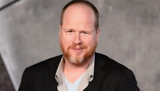 No, Joss Whedon Wasn't Harassed Off Twitter By Feminists