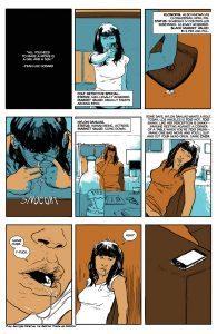 Material01_Preview_Page3