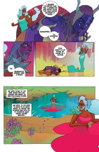 Odyc05_Preview_Page3