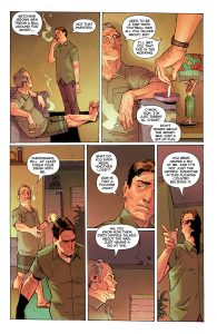 Pisces02_Preview_Page3