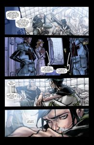 Runlovekill02_Preview_Page2