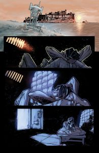 Runlovekill02_Preview_Page3