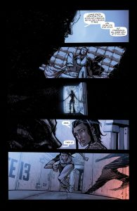 Runlovekill02_Preview_Page4
