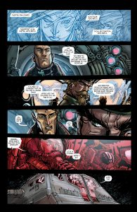 Runlovekill02_Preview_Page5