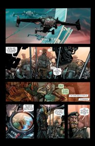 Runlovekill02_Preview_Page6