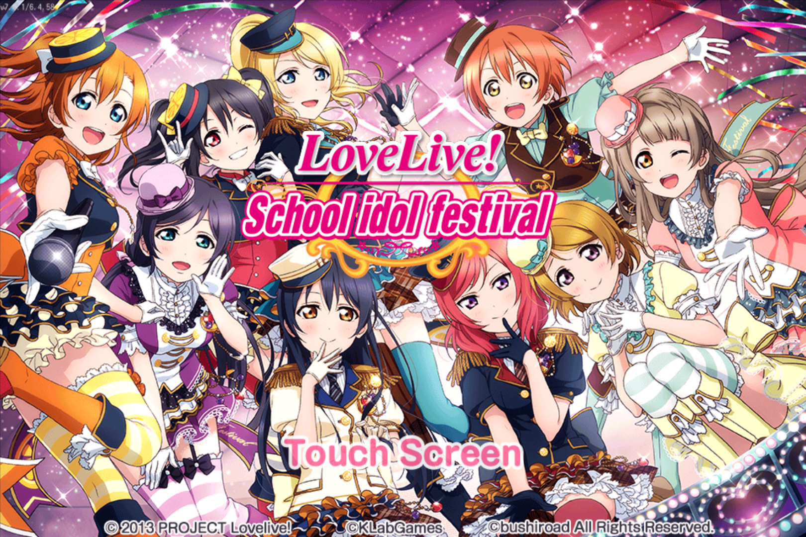 Opinii Dating Site LoveLive