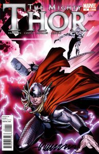 Thor1SignedByMFraction