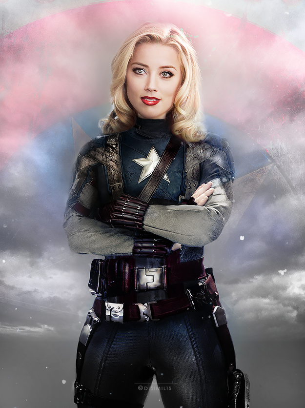 amber-heard-captain-america
