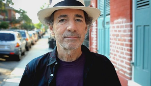 Harry Shearer to leave The Simpsons