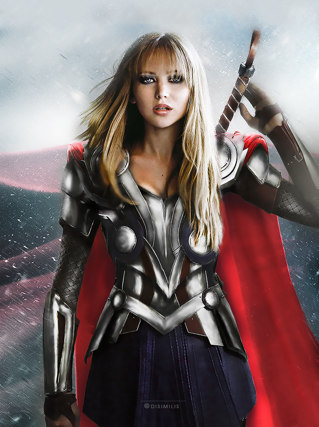 jennifer-lawrence-thor