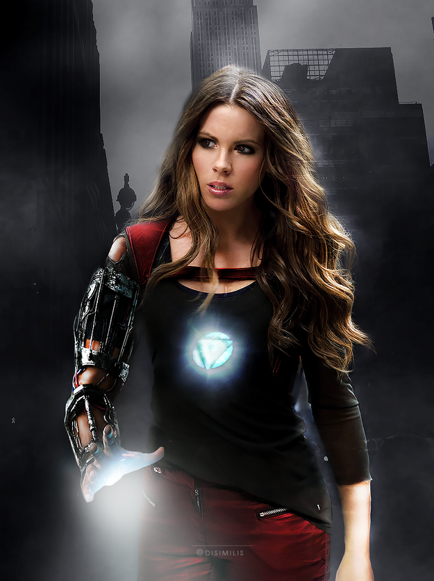 kate-beckinsale-iron-man