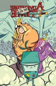AT_FlipSide_TPB_Cover