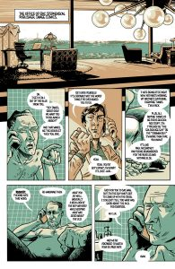Airboy_Preview_Page2