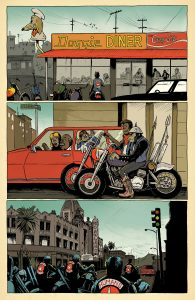 Humans05_Preview_Page