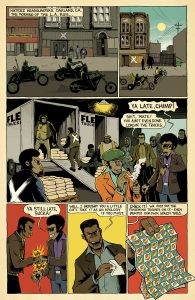 Humans05_Preview_Page2