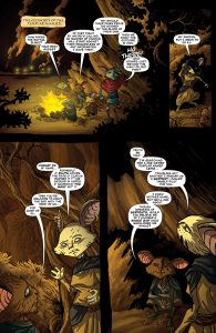 MiceTemplar5.3_Preview_Page