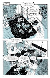 Minwage_smdb02_Preview_Page