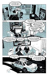 Minwage_smdb02_Preview_Page2