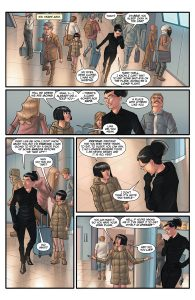 MorningGlories46_Preview_Page