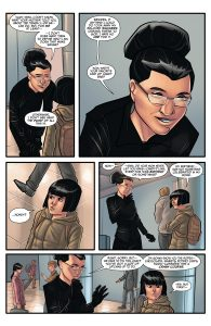 MorningGlories46_Preview_Page2