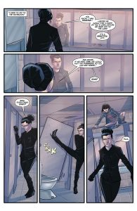 MorningGlories46_Preview_Page3
