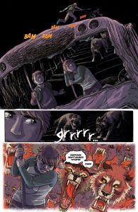 NoMercy03_Preview_Page