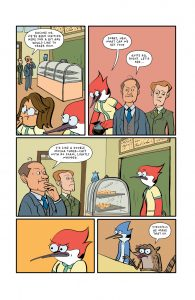 Regular_Show_v4_PRESS-15