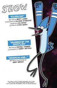 Regular_Show_v4_PRESS-8