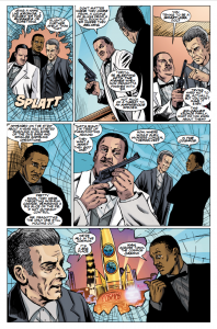 Twelfth Doctor_10_preview_2