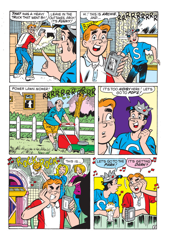 dating jughead would include